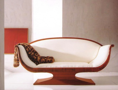 Annibale Colombo Mobili Classici.Designer Furniture A Wide Range Different Models Famous