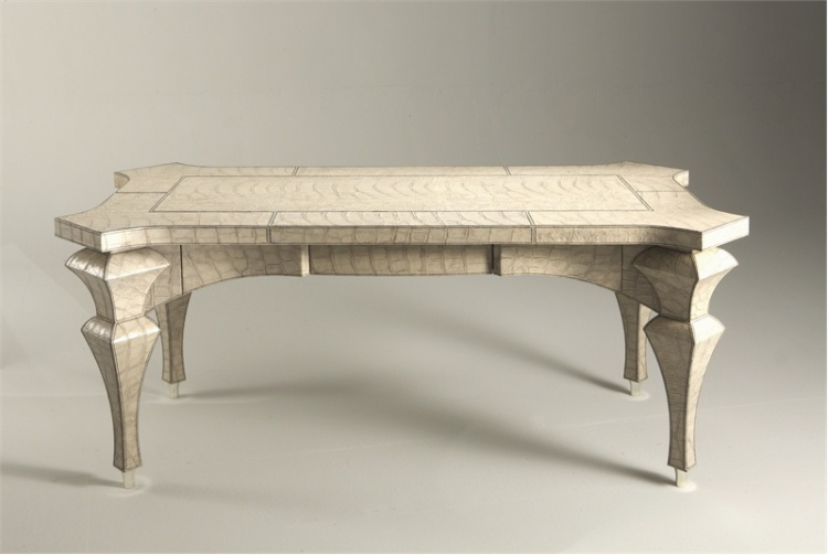 Desk from Colombo Stile