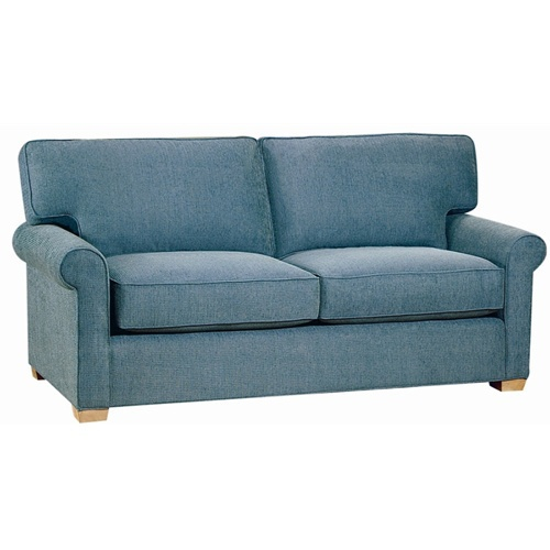 Sofa products Acf International