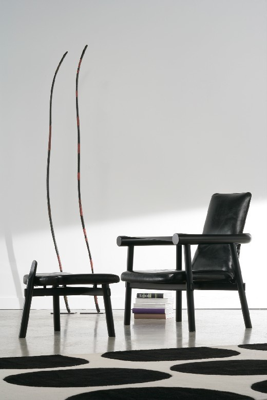 The Chair Artelano