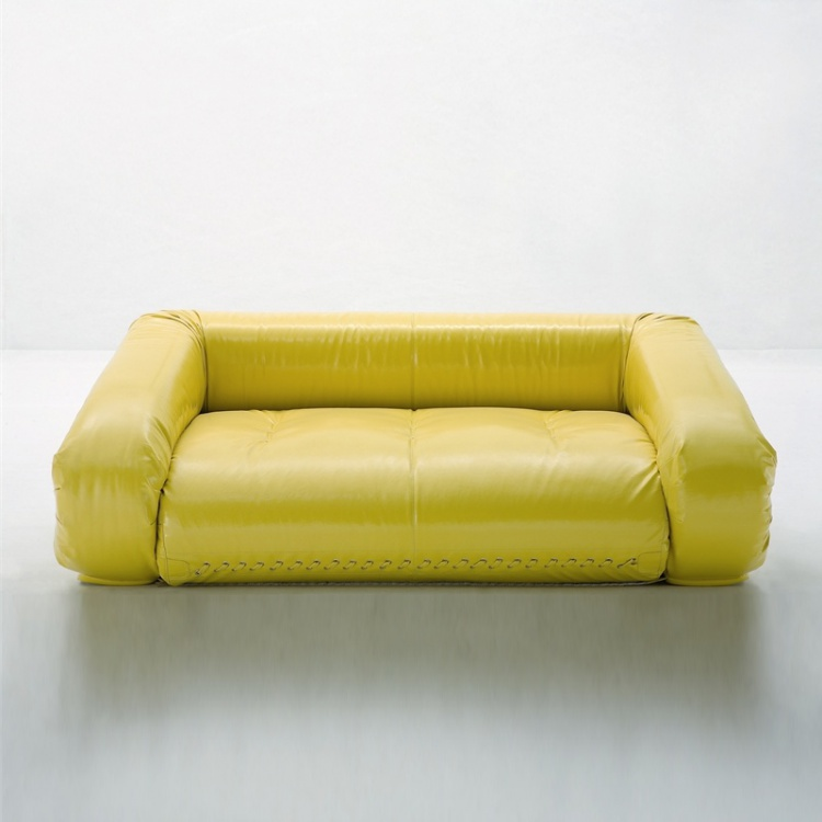 Sofa bed, Anfibio - Giovannetti