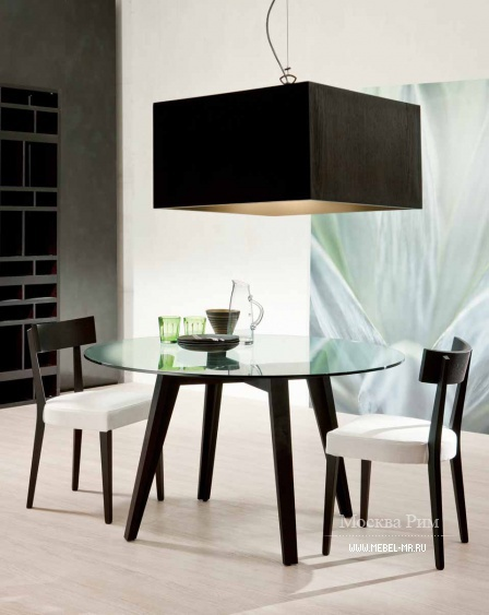 Table, Pacini & Cappellini