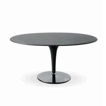 Dining table Big Bombo, Magis