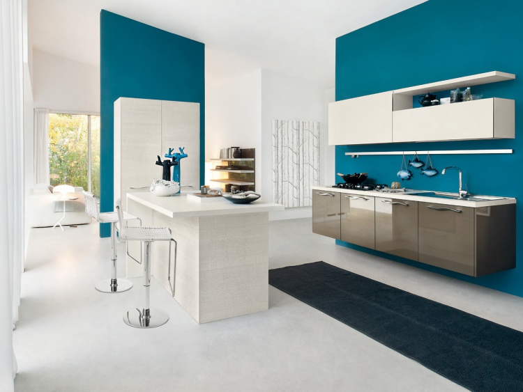 KITCHEN (SUITE KITCHEN), LUBE CUCINE