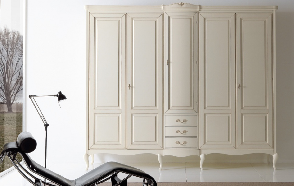 Cabinets for every room of the house